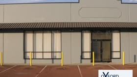 Showrooms / Bulky Goods commercial property for lease at 4/15 Blackburn Street Maddington WA 6109