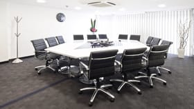 Serviced Offices commercial property for lease at 283-287 Sir Donald Bradman Drive Brooklyn Park SA 5032