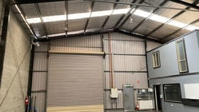 Factory, Warehouse & Industrial commercial property for sale at 7-9 Lentini Street Hoppers Crossing VIC 3029