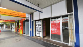Shop & Retail commercial property for lease at 64 Hall Street Bondi Beach NSW 2026