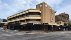 Offices commercial property for lease at Suite 2.02 & 2.04/91-99 Mann Street Gosford NSW 2250