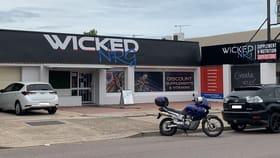 Showrooms / Bulky Goods commercial property for lease at 51 Stuart Highway Stuart Park NT 0820