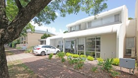 Offices commercial property for lease at 111 Conyngham  Street Frewville SA 5063