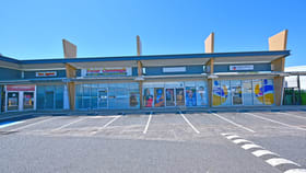 Showrooms / Bulky Goods commercial property for lease at 7/289 Trower Road Casuarina NT 0810