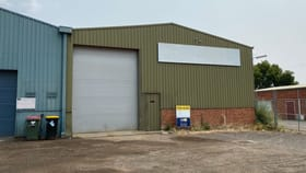 Factory, Warehouse & Industrial commercial property for lease at 26 Bellevue Road Golden Square VIC 3555