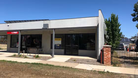 Shop & Retail commercial property for lease at 2/33 High  Street Marong VIC 3515