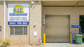 Showrooms / Bulky Goods commercial property for lease at 2/17 Zeta Crescent O'connor WA 6163