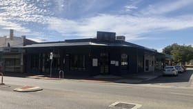 Showrooms / Bulky Goods commercial property for lease at 284 Cambridge Street Wembley WA 6014
