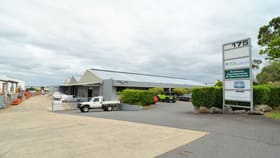 Offices commercial property for lease at 175-177 Jackson Road Sunnybank Hills QLD 4109