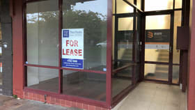 Shop & Retail commercial property for lease at 175 Leura Mall Leura NSW 2780