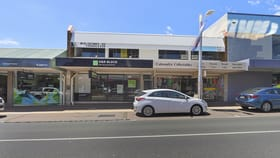 Medical / Consulting commercial property for lease at 4/61 Bulcock  Street Caloundra QLD 4551