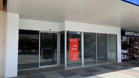 Shop & Retail commercial property for lease at 46 Langtree Avenue Mildura VIC 3500