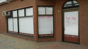 Offices commercial property for lease at 4/180 Main Street Bairnsdale VIC 3875