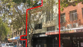 Hotel, Motel, Pub & Leisure commercial property for lease at 42 Darlinghurst Road Potts Point NSW 2011