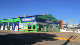 Industrial / Warehouse commercial property for sale at 177 Boulder Road South Kalgoorlie WA 6430