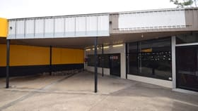 Shop & Retail commercial property for lease at 2/104 Worrigee Street Nowra NSW 2541