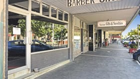 Hotel / Leisure commercial property for lease at 215 Commercial Road Yarram VIC 3971