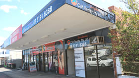 Retail commercial property for lease at 637 Ipswich Road Annerley QLD 4103