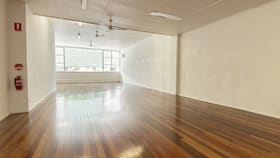 Offices commercial property for lease at Suite 1, 114 Molesworth Street Lismore NSW 2480