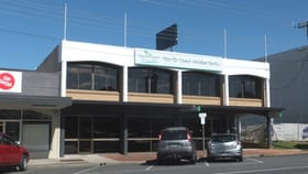 Offices commercial property for lease at Suite 1/222 Harbour Drive Coffs Harbour NSW 2450