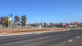 Development / Land commercial property for lease at 2 Pat O'Leary Drive Bathurst NSW 2795