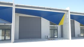 Industrial / Warehouse commercial property for lease at 2/122 Cambridge Park Drive Cambridge TAS 7170