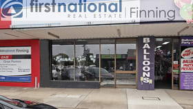 Medical / Consulting commercial property for lease at 8 Childers Street Cranbourne VIC 3977