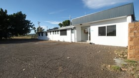 Offices commercial property for lease at 53 Barkly Hwy. Mount Isa QLD 4825