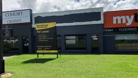 Showrooms / Bulky Goods commercial property for lease at 2/217 The Entrance Rd Erina NSW 2250