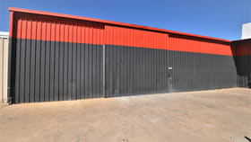 Industrial / Warehouse commercial property for lease at 3/ 52 O'Sullivan Beach Road Lonsdale SA 5160