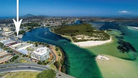 Hotel, Motel, Pub & Leisure commercial property for lease at 1 Little Street Forster NSW 2428