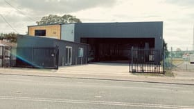 Showrooms / Bulky Goods commercial property for lease at Part/34 Ocean Beach Road Woy Woy NSW 2256