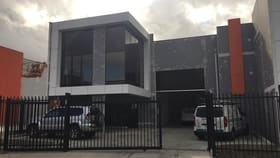 Offices commercial property for lease at 8A Richards Court Keilor Park VIC 3042