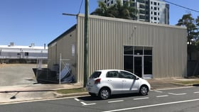 Showrooms / Bulky Goods commercial property for lease at 8 Carlyle Street Mackay QLD 4740
