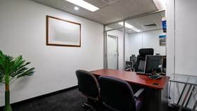 Serviced Offices commercial property for lease at 410 Elizabeth Street Surry Hills NSW 2010