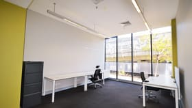 Offices commercial property leased at G.09/55 Miller Street Pyrmont NSW 2009
