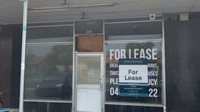 Shop & Retail commercial property for lease at 24 Emu Parade Jacana VIC 3047