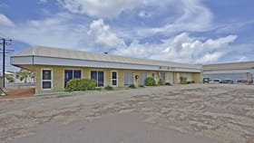 Showrooms / Bulky Goods commercial property for lease at 7/143 Coonawarra Road Winnellie NT 0820