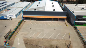 Factory, Warehouse & Industrial commercial property for lease at 7951... Goulburn Valley Highway Kialla VIC 3631