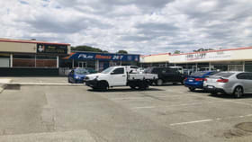 Showrooms / Bulky Goods commercial property for lease at 533-535 Walter Road East (Unit 5) Morley WA 6062