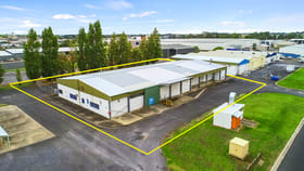 Showrooms / Bulky Goods commercial property for lease at 5 Allan Drive Mount Gambier SA 5290