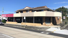 Shop & Retail commercial property for lease at 3/10 Kerr Street Ballina NSW 2478