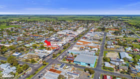 Hotel, Motel, Pub & Leisure commercial property for lease at 1/185 Commercial Road Yarram VIC 3971