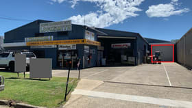 Industrial / Warehouse commercial property for lease at Unit 4 - 5/15 June Street Coffs Harbour NSW 2450
