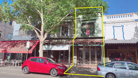 Hotel, Motel, Pub & Leisure commercial property for sale at For Sale/148 Lygon Street Carlton VIC 3053