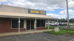 Showrooms / Bulky Goods commercial property for lease at 7/85 Coppards Road Newcomb VIC 3219
