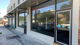 Hotel, Motel, Pub & Leisure commercial property for lease at 4 & 5/82A Ocean View Drive Wamberal NSW 2260