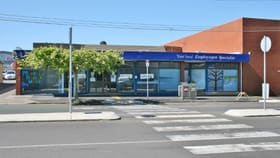 Offices commercial property for lease at 84 Lava Street Warrnambool VIC 3280