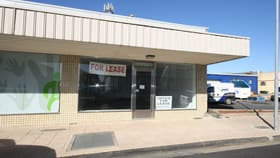 Shop & Retail commercial property for lease at 36 Gray Street Mount Gambier SA 5290