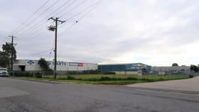 Development / Land commercial property for lease at 1 Knowles Road Dandenong South VIC 3175
